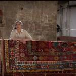 سينما الحروب والثورات والجنس في المغرب العربي