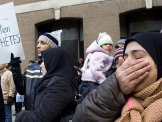 عن صراعات المهاجرين وأبنائهم في كندا
