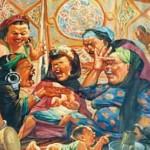 قاموس المشاجرات الكلامية الشعبية في مصر