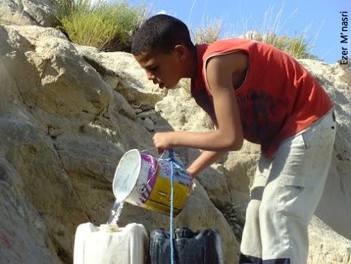الفقر في تونس .. جغرافيا الإرهاب التونسي هي جغرافيا الفقر - صورة 2