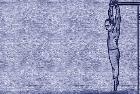 التعذيب في السجون العربية - أشهر وسائل التعذيب في السجون العربية - الشبح