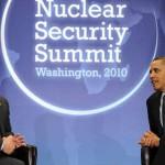 الأردن يدخل نادي الدول النووية