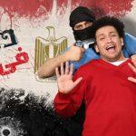 أبرز قنوات يوتيوب الساخرة في العالم العربي