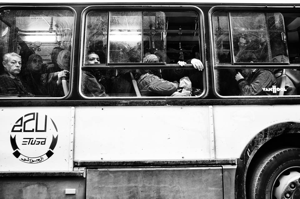 دليل زيارة الجزائر - صورة 1