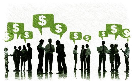 إبراهيم عويس: الاقتصاد الإسلامي رأسمالي معدل ويهدف لخدمة المجتمع
