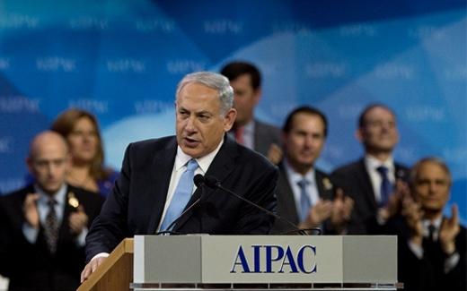 هكذا ينجح اللوبي الصهيوني ويفشل عرب أمريكا