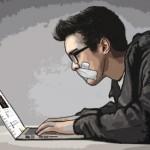 الفيسبوك: ملاذ الملحدين واللادينيّين العرب