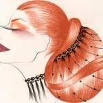 نعيم، مصفف الشعر الذي يروي نهضة الشرق الأوسط