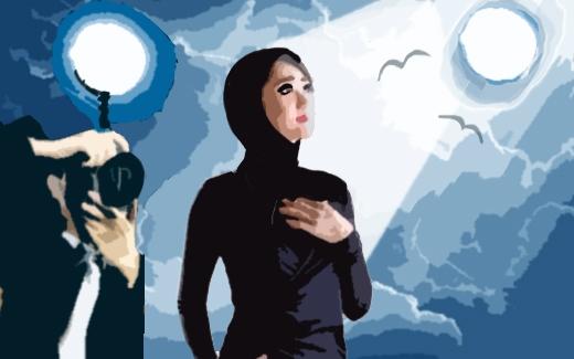 اعتناق المشاهير الإسلام: إيمان أم براغماتية؟