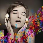 الموسيقى التجريبية في العالم العربي
