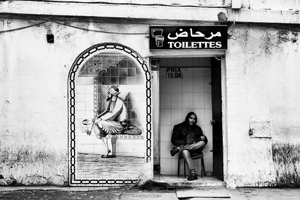 دليل زيارة الجزائر - صورة 3