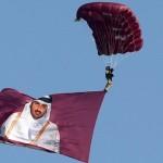 المعارضة القطرية المفقودة