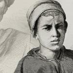 قصص عن المثلية الجنسية في التراث العربي