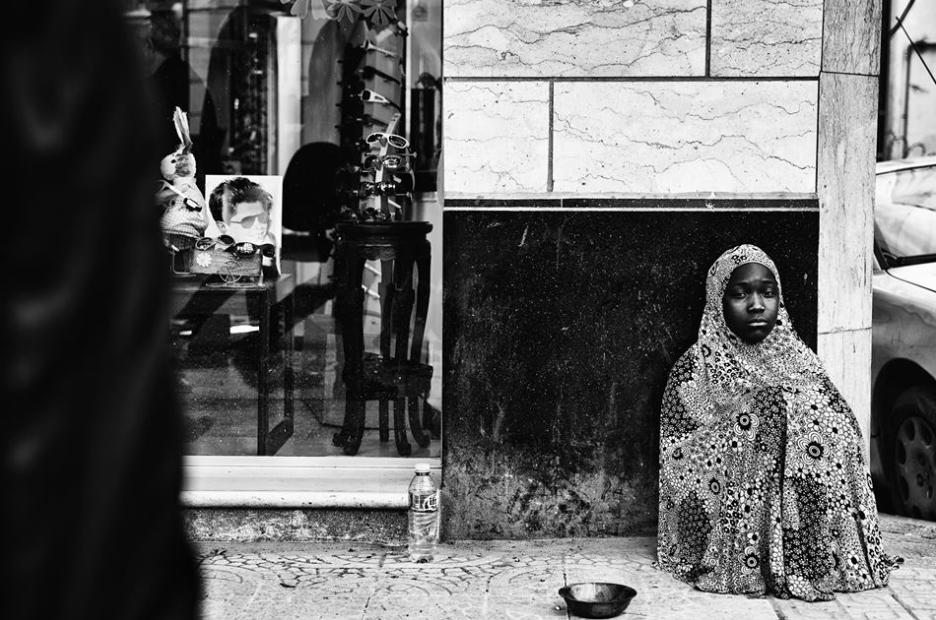 دليل زيارة الجزائر - صورة 7