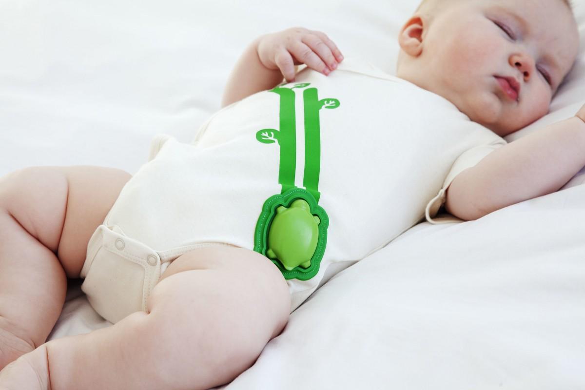 أجهزة ذكية للأطفال