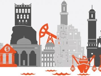 10 حقائق اقتصادية عن اليمن