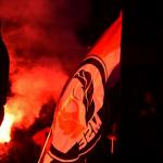 """اليمين الأوروبي المتطرف: """"الموت للعرب والإسلام"""""""