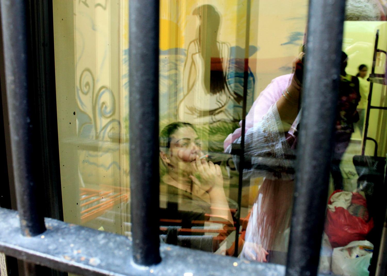 معرض صور نزهة - صورة 1
