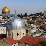 هوية مدينة القدس تتلاشى: أين الأسواق؟