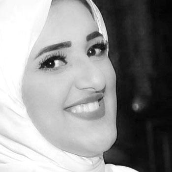 نورهان سمير