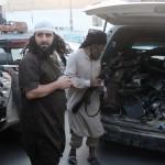 كيف يعيش سكان الرقة تحت احتلال داعش؟