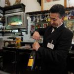 الكحول والسجائر في تونس: حين تتحكم الدولة بمزاج المواطنين