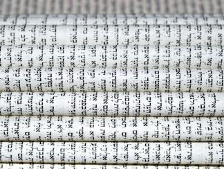 من تاريخ الصحافة العبرية في تونس