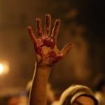 الربيع العربي يغرق بدماء أبنائه: الكل مسؤول
