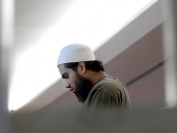 كندا وتجربة التعددية الثقافية: المسلمون المتزمتون يرفضون سياسات الانفتاح