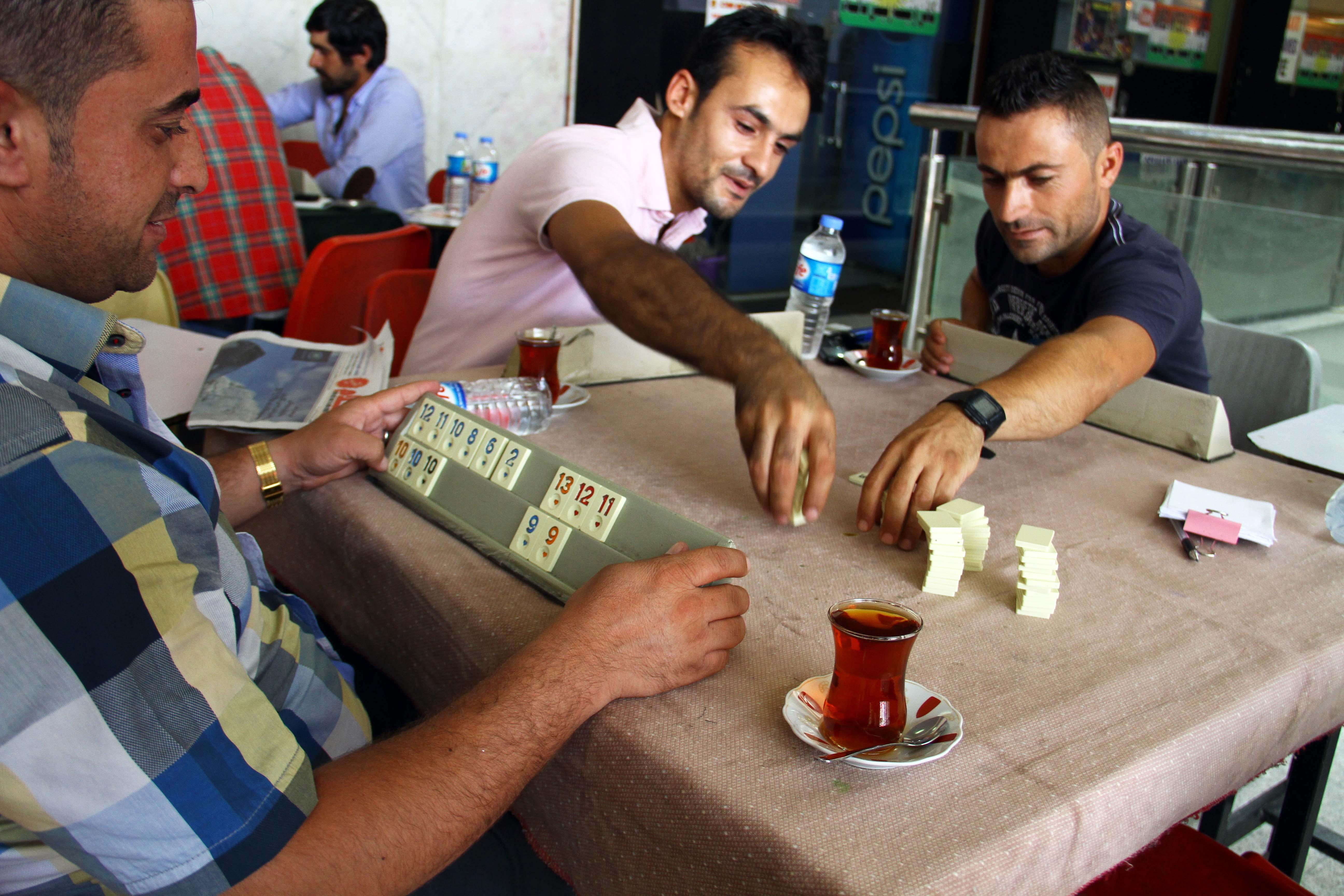 مدينة أربيل العراقية - صورة 3