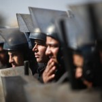 هستيريا الأمن في مصر: لماذا كل هذا الخوف؟