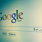 عمّ يتساءل المواطنون العرب على محرك غوغل؟