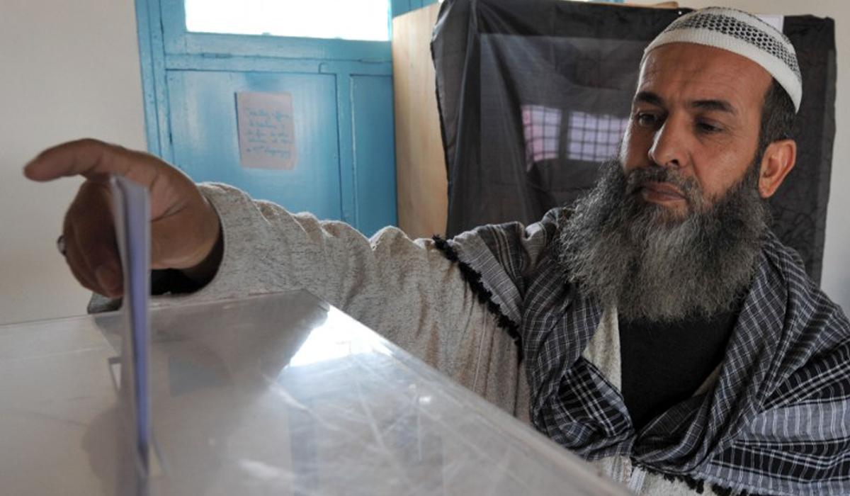 المغرب، جنّة الإخوان المسلمين الأخيرة في العالم العربي