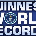 السعودية: 27 رقماً قياسياً في موسوعة جينيس