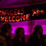 """الأحزاب الأوروبية """"الصديقة"""" للمهاجرين"""