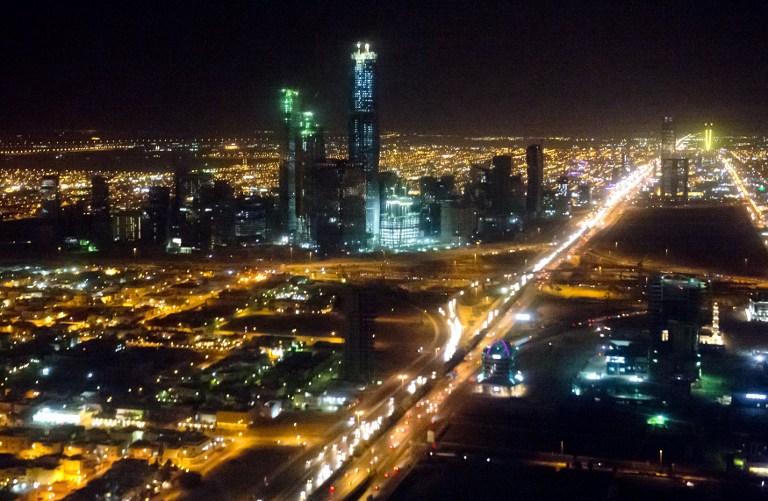 ارقام السعودية القياسية - السعودية في موسوعة غينيس - الصناعة
