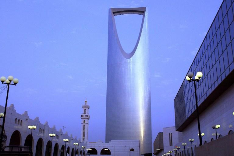 ارقام السعودية القياسية - السعودية في موسوعة غينيس - جوامع