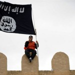السلفية، البروتستانتية الإسلامية؟