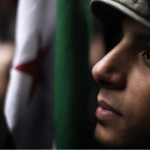 موسكو تعيد تشكيل المعارضة السورية