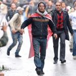 الحركة الطلابية التونسية: من عنف النظام إلى عنف الطلاب