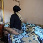 سوق الدعارة الافتراضيّة في تونس