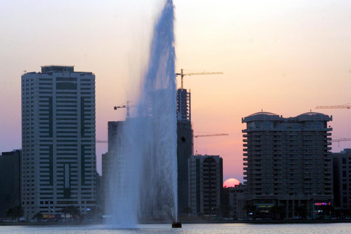 الحروب على المياه بعيون خبراء عرب