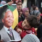 هل تحوّلت حركة فتح إلى حركة سلمية؟