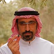 السعوديون على وسائل التواصل الاجتماعي - أحمد الشقيري