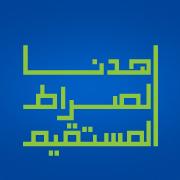 السعوديون على وسائل التواصل الاجتماعي - خواطر