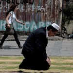 """العدالة والتنمية، الـ""""آفاتار"""" الخامس للإسلام التركي"""