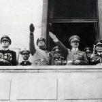 الشيخ التونسي الذي أحب هتلر حتى الموت