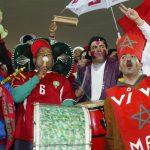 جماهير الرياضة في المغرب أكثر وعياً من السياسيين