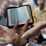لماذا لا يستطيع الأزهر إنتاج خطاب ديني جديد؟