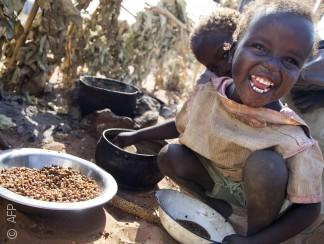 تصريحات غرائبية ومثيرة للضحك أطلقها قادة سودانيون